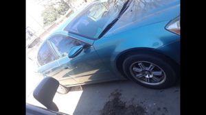 03 Nissan Altima for Sale in Fresno, CA