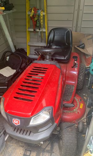 Craftsman T1800 for Sale in S HARRISN Township, NJ