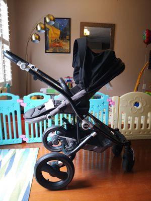Britax stroller set for Sale in Brentwood, TN