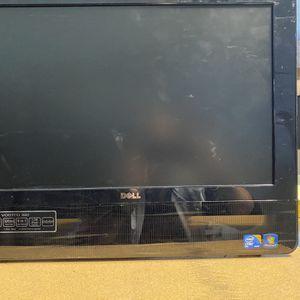 Dell AIO Reg W01B for Sale in Odessa, FL