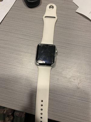Apple Watch 2. for Sale in Tampa, FL