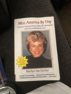 Miss America by day for Sale in March Air Reserve Base, CA