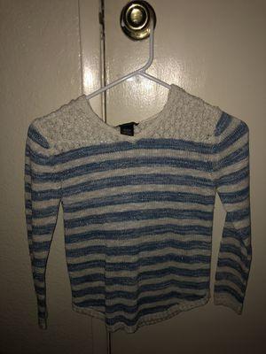 Sweater for Sale in La Puente, CA