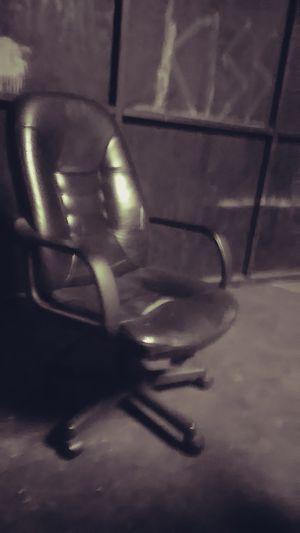Office chair for Sale in Santa Fe Springs, CA