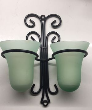 Wall Candleholder for Sale in Los Altos, CA