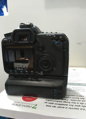 canon 40d for Sale in Miami, FL