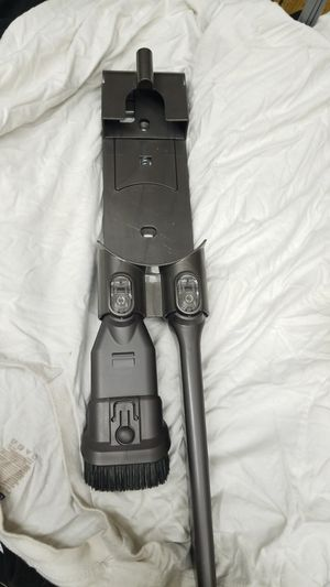 Dyson DC35 DC44 DC58 DC59 Vacuum Cleaner Dock Wall Mount for Sale in San Antonio, TX