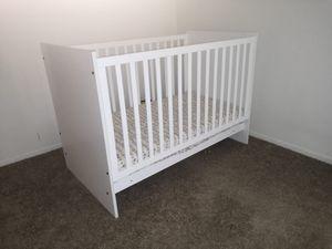 crib for Sale in Orlando, FL
