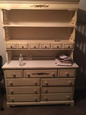 Stand for room for Sale in Durham, NC