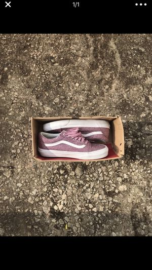 Vans for Sale in Philadelphia, PA