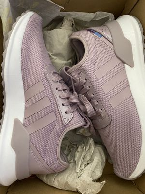Women's Upath Adidas NEW Size 6 for Sale in Carlsbad, CA