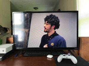 Vizio smart tv for Sale in Church Hill, TN