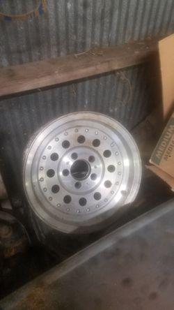 Ford Ranger, Jeep wheels for Sale in Manassas,  VA