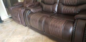 Eric Church furniture for Sale in Hudson, FL