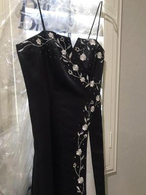 Formal dress/ Prom dress for Sale in Gilbert, AZ