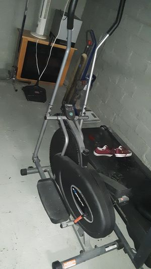 Elliptical for Sale in Lakewood, OH