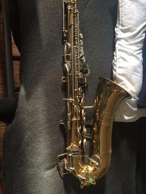 Tenor saxophone for Sale in Ballwin, MO