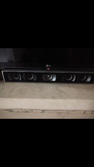 Speakers for Sale in Quincy, IL