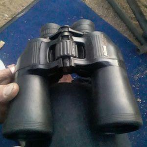 Nikon Action Binoculars for Sale in Phoenix, AZ