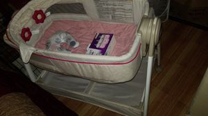 Bassinet for Sale in San Diego, CA