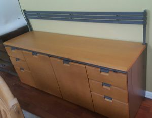 Cabinet for Sale in West Palm Beach, FL