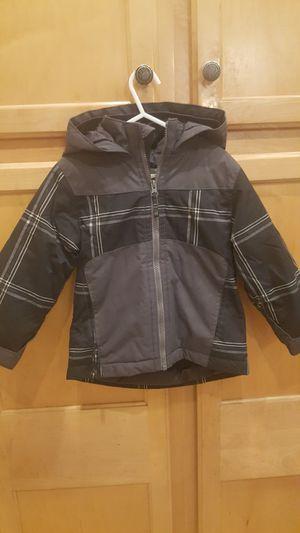 Boys coat for Sale in Chandler, AZ