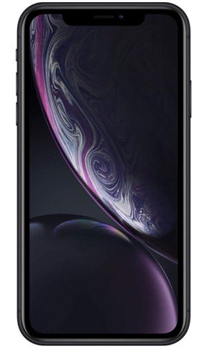 iPhone XR 64GB for Sale in Seattle, WA