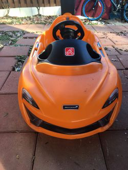 Cart car new for Sale in Centreville,  VA