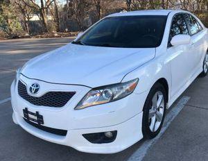 010 Honda CRV EXL AllWheelsDrive / No Leaks! for Sale in Atlanta, GA
