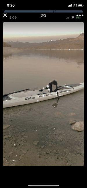 Kayak for Sale in Las Vegas, NV