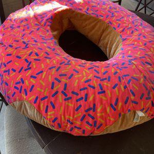 Big Donut for Sale in Concord, CA