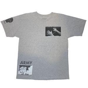 Pleasures T-shirt for Sale in Montebello, CA