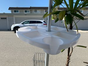 Umbrella Tray for Sale in Westminster, CA