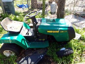 Lawn mowers for Sale in Fort Worth, TX