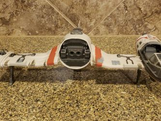 Star Wars Drone Fighter for Sale in Leander,  TX