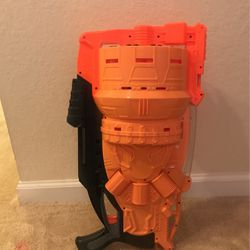 BIG nerf Blaster for Sale in Pompano Beach,  FL