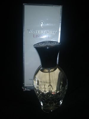 Waterford Perfume for Sale in Denver, CO