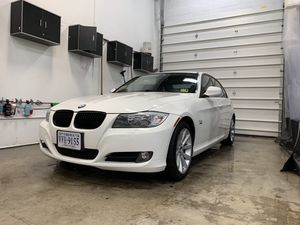 2011 BMW 3 Series for Sale in Herndon, VA
