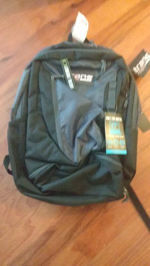 New Jansport Trans Backpack for Sale in McLean, VA