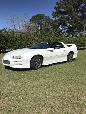 1999 Camaro for Sale in Dexter, GA