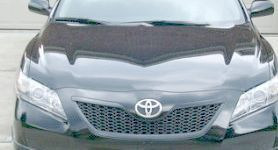 TOYOTA CAMRY SE BEST LOW PRICE AMAZING CLEAN CAR* for Sale in Fort Collins, CO