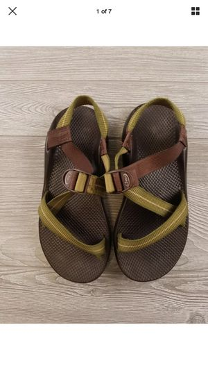 Chaco's- Men's size 11 for Sale in Conroe, TX