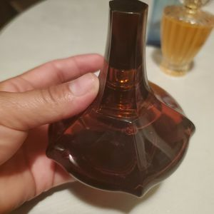 New Perfume Secret Obsession for Sale in Lake Elsinore, CA