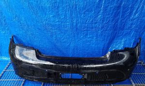 2007 2008 2009 2010 2011 2012 2013 2014 2015 INFINITI G35 G37 Q40 REAR BUMPER COVER BLACK for Sale in Fort Lauderdale, FL