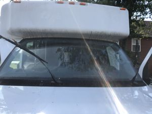 Windshields / back glass / mirrors too expensive??? for Sale in Indianapolis, IN
