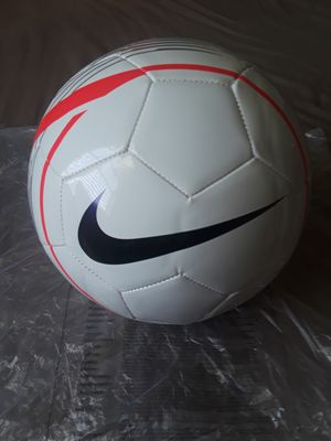Nike soccer ball for Sale in Moreno Valley, CA