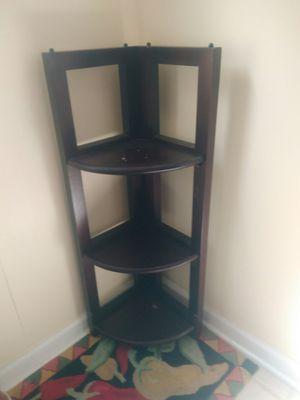 Corner Shelf for Sale in Pittsburgh, PA