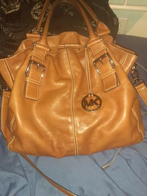 One of the first Michael Kors bags for Sale in Nashville, TN