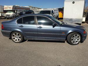 1999 BMW 3 Series for Sale in Las Vegas, NV