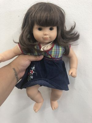 American girl doll for Sale in Houston, TX